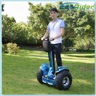 Smart Electric Scooter Two Wheeled Self Balancing Vehicle For Ersonal Travel