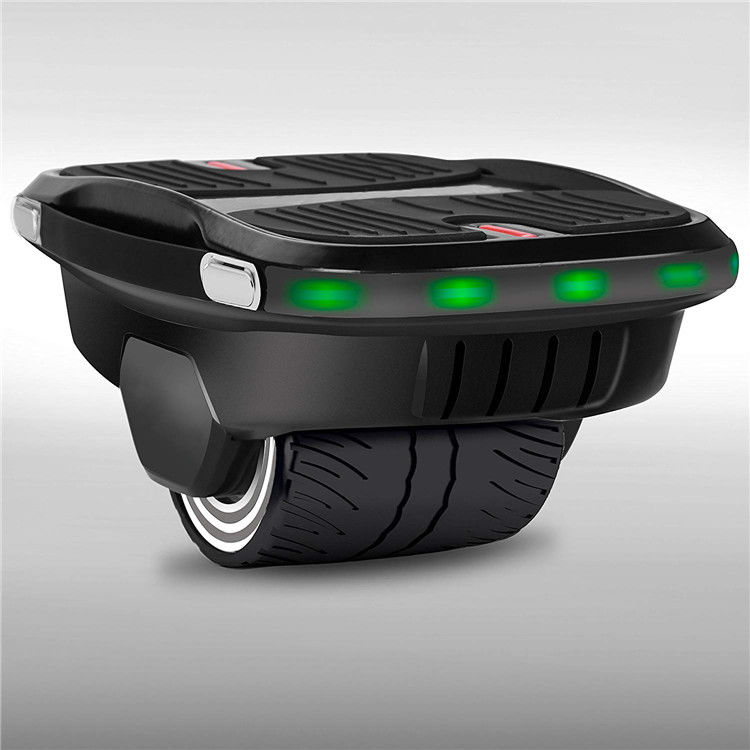 Hover Board Self Balancing Scooters Cool Electric Scooter Hovershoes Skateboard 8km/h