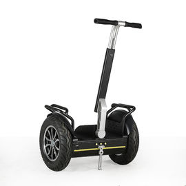 Self Balancing Segway 2 Wheel Electric Scooter Ecorider 2000w با صدور گواهینامه CE